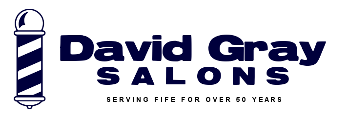 David Gray Salons